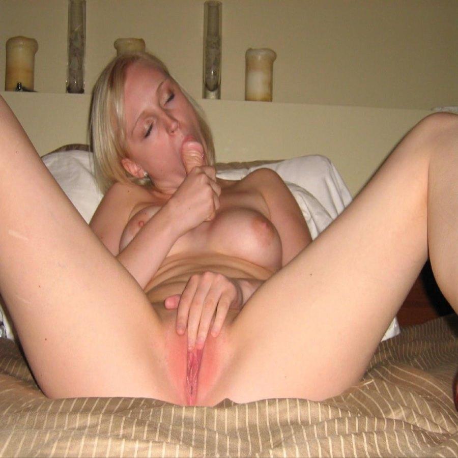 Homemade masterbation porn pics